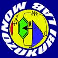 MONOZUKURI LAB